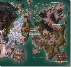 gw2-crazed-karka-queen-event-map
