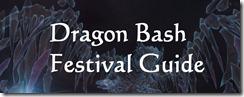 gw2-dagon-bash-banner