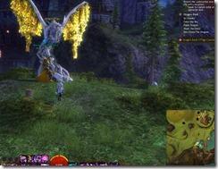 gw2-dragon-effigy