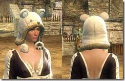 gw2-fuzzy-bear-hat