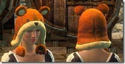 gw2-fuzzy-beat-hat-2