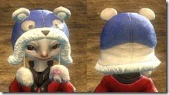 gw2-fuzzy-panda-hat-3