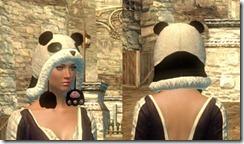 gw2-fuzzy-panda-hat