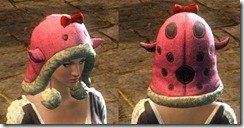 gw2-fuzzy-quaggan-hat-with-bow-2