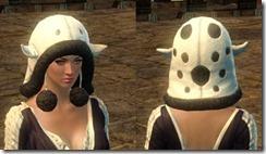 gw2-fuzzy-quaggan-hat
