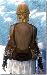 gw2-guild-backpack
