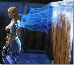 gw2-holographic-dragon-wings-2