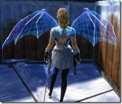 gw2-holographic-dragon-wings