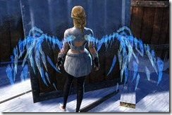 gw2-holographic-shattered-dragon-wing