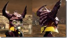 gw2-horns-of-the-dragon-asura