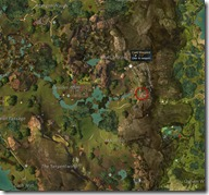 gw2-mad-cache-sky-pirates-achievement