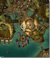 gw2-meet-the-hosts-dragon-bash-achievement