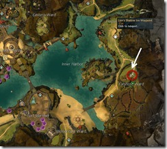 gw2-moa-racing-map