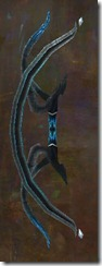 gw2-mystic-crescent-shortbow-1
