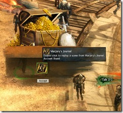 gw2-no-more-secrets-achievement-2