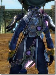 gw2-peacemaker's-shortbow-2