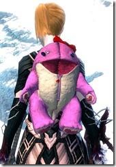gw2-pink-quaggan-backpack