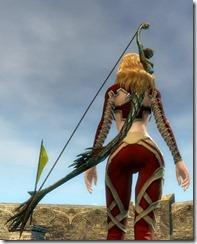 gw2-pirate-needler-shortbow-2