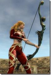 gw2-pirate-needler-shortbow