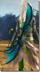 gw2-shortbow-of-the-dragon's-deep-2