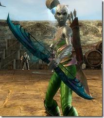 gw2-shortbow-of-the-dragon's-deep