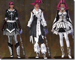 gw2-southsun-economist-merchant-armor-2
