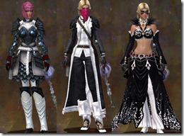 gw2-southsun-economist-merchant-armor