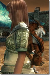 gw2-tiger-charr-backpack-2