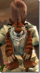 gw2-tiger-charr-backpack