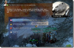 gw2-trembling-song-every-piece-matters-snowden-drifts-3