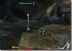 gw2-troll-cache-sky-pirates-achievement-2