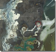 gw2-troll-cache-sky-pirates-achievement