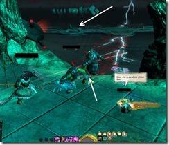 gw2-unfriendly-skies-sky-pirates-achievements