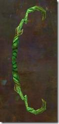 gw2-verdant-shortbow-1