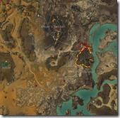 gw2-vexing-cache-sky-pirates-achievement-map