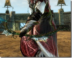 gw2-warden-shortbow
