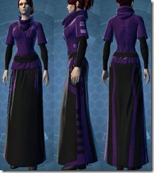 swtor-black-and-dark-purple-dye
