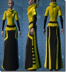 swtor-black-and-medium-yellow-dye-module-1