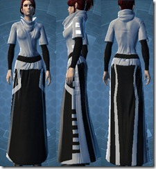 swtor-black-and-white-dye