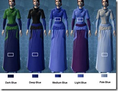 swtor-blue-dyes