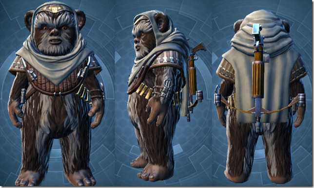 swtor-bounty-hunting-treek-customization