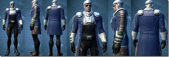 swtor-calo-nord's-armor-male