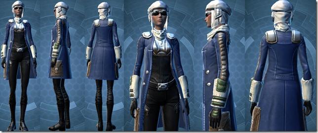 swtor-calo-nord's-armor