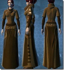 swtor-dark-brown-and-medium-brown-dye-module