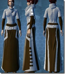 swtor-dark-brown-and-white-dye
