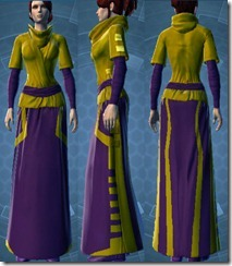 swtor-dark-purple-and-deep-yellow-dye