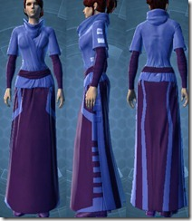 swtor-dark-purple-and-light-blue-dye