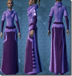 swtor-dark-purple-and-light-purple-dye-module-1