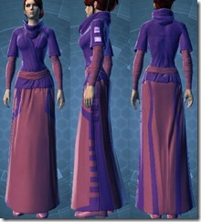 swtor-deep-pink-and-deep-purple-dye
