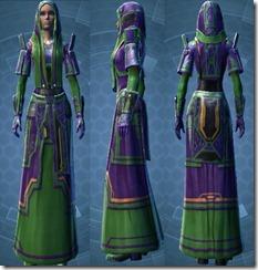 swtor-deep-purple-and-medium-green-dye-module